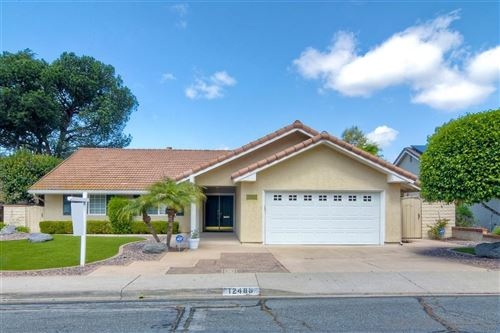 Photo of 12488 Pomerado Ct, San Diego, CA 92128 (MLS # 200029260)