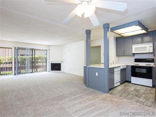 Photo of 6747 Friars Road #99, San Diego, CA 92108 (MLS # 210009260)