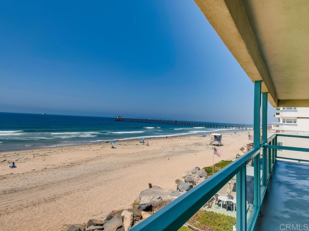 Photo of 1138 Seacoast Dr #4, Imperial Beach, CA 91932 (MLS # 200043260)
