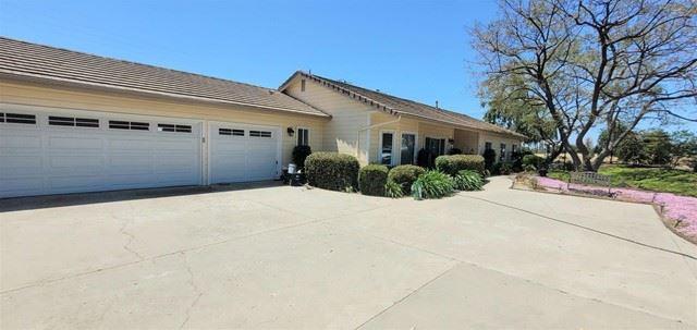Photo of 29002 Valencia Way, Valley Center, CA 92082 (MLS # NDP2109260)