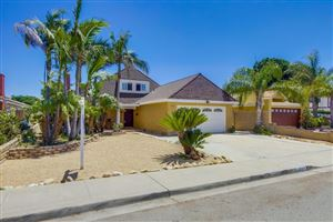 Photo of 1589 Skylark Way, Chula Vista, CA 91911 (MLS # 190040261)