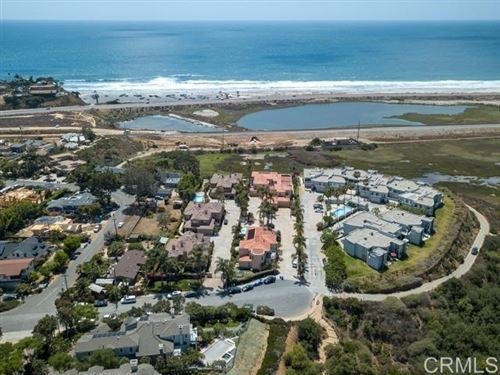 Photo of 845 N RIOS Avenue, Solana Beach, CA 92075 (MLS # 200015261)