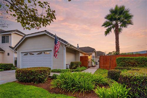 Photo of 10282 Rancho Carmel Dr, San Diego, CA 92128 (MLS # 210025261)