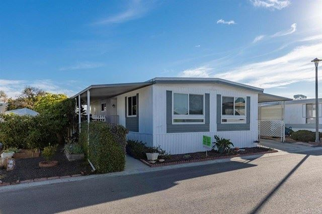 Photo of 1286 Discovery #69, San Marcos, CA 92078 (MLS # NDP2100261)