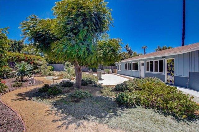 Photo of 2105 Loquat Place, Oceanside, CA 92054 (MLS # NDP2107261)