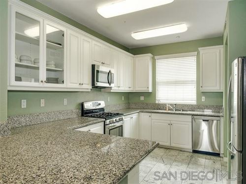 Photo of 10236 Brightwood Ln #Unit 2, Santee, CA 92071 (MLS # 200016262)