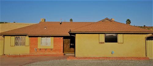 Photo of 1193 Nacion, Chula Vista, CA 91911 (MLS # 200049262)