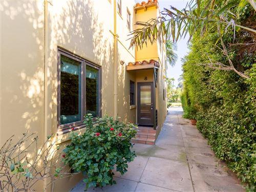 Tiny photo for 5108 Canterbury Drive, San Diego, CA 92116 (MLS # 210004262)
