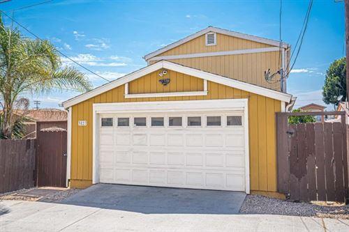Photo of 3827 46th Street, San Diego, CA 92105 (MLS # PTP2104262)