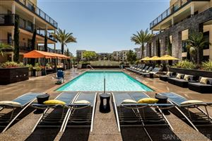 Photo of 4955 Ariva Way #2-117, San Diego, CA 92123 (MLS # 190039263)