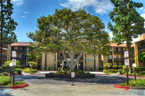 Photo of 1801 Diamond Street #3-216, San Diego, CA 92109 (MLS # 200037263)