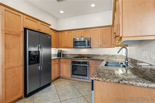 Photo of 1202 Page Ln, Santee, CA 92071 (MLS # 210013263)