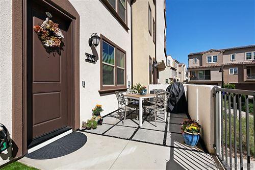 Photo of 11021 Payton Way, San Diego, CA 92129 (MLS # 210029263)