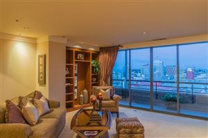 Photo of 700 Front St #1308, San Diego, CA 92101 (MLS # 180058264)