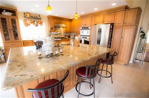Tiny photo for 4625 Whispering Woods Ct, San Diego, CA 92130 (MLS # 190034264)
