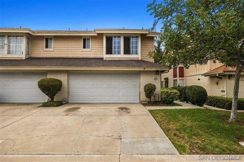 Photo of 1223 Manzana Way, San Diego, CA 92139 (MLS # 210012264)