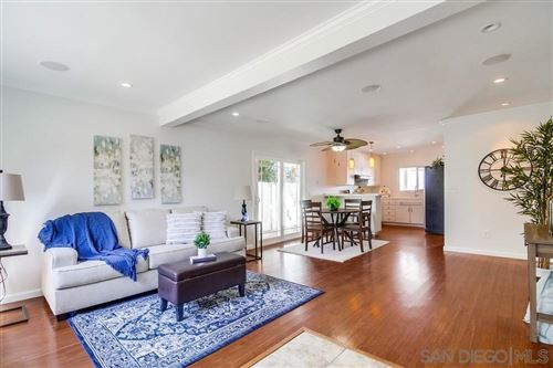 Photo of 715 Braun Ave, San Diego, CA 92114 (MLS # 210025264)