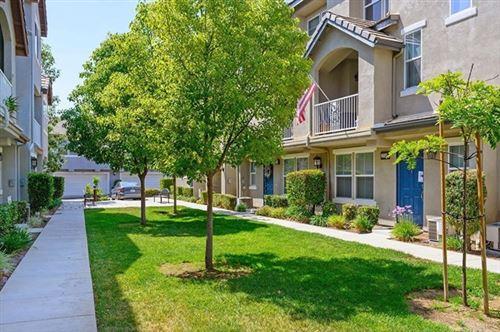 Photo of 2702 Apricot Court, Chula Vista, CA 91915 (MLS # PTP2104264)