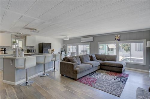 Photo of 1023 OUTER RD #33, San Diego, CA 92154 (MLS # PTP2105264)