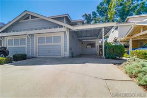 Photo of 234 S 45th st, San Diego, CA 92113 (MLS # 190047265)