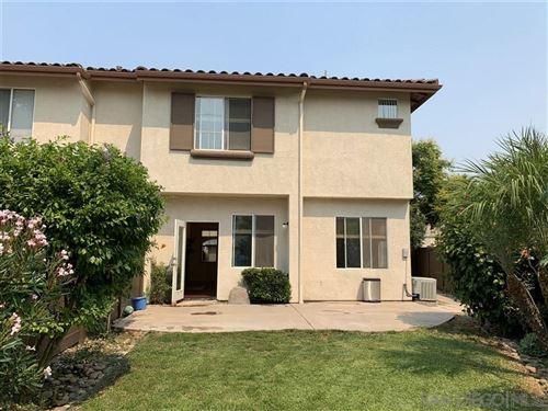 Photo of 10655 wexford street #6, san diego, CA 92131 (MLS # 200044265)