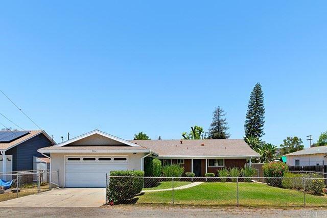 Photo of 7550 Madison Avenue, Lemon Grove, CA 91945 (MLS # PTP2105265)