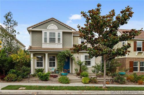 Photo of 13564 Sage Mesa Rd, San Diego, CA 92130 (MLS # 200029266)