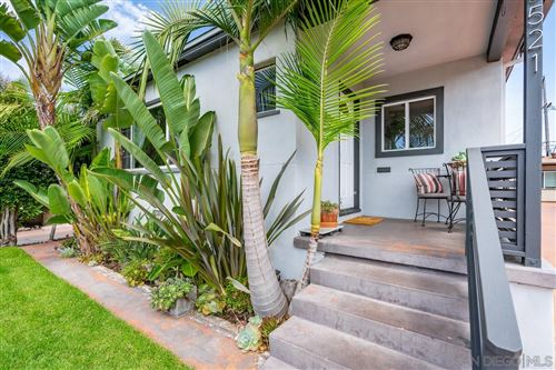 Photo of 3521 Mississippi St, San Diego, CA 92104 (MLS # 200047266)