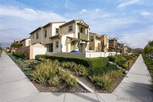 Photo of 1755 Santa Ivy Ave, Chula Vista, CA 91913 (MLS # 210004266)