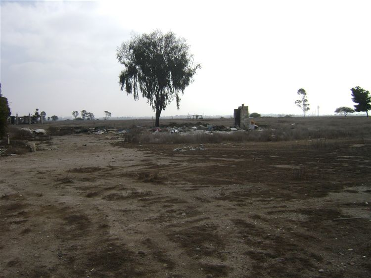 Photo of 0 Dillons Trail, San Diego, CA 92154 (MLS # 150013266)