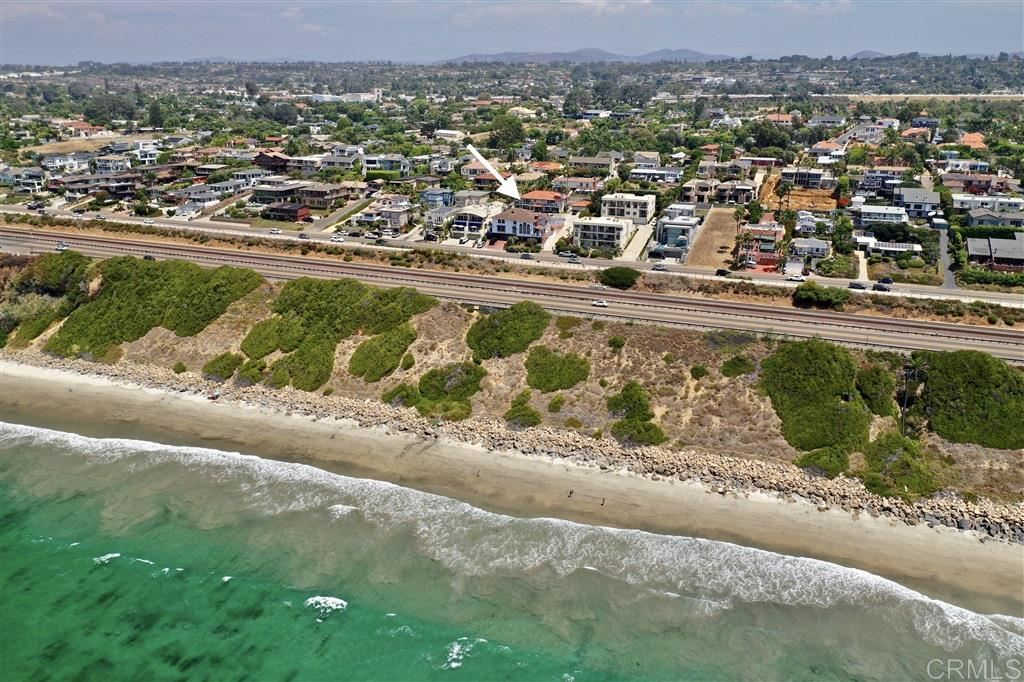 Photo of 1425 San Elijo Ave #B, Cardiff by the Sea, CA 92007 (MLS # 200037266)
