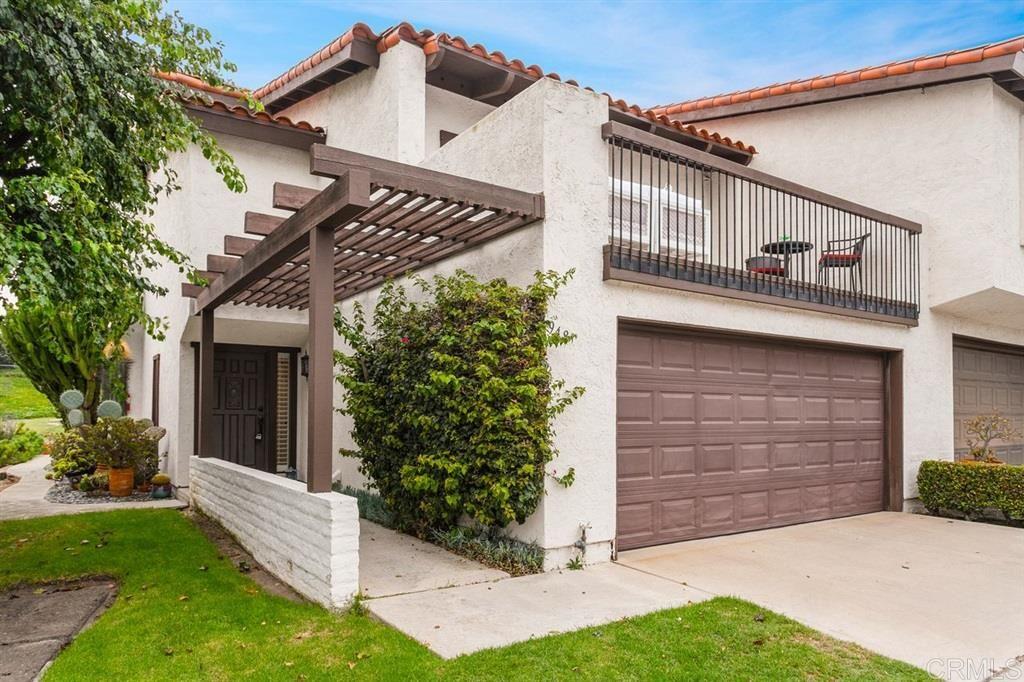 Photo of 948 Santa Helena Park Court, Solana Beach, CA 92075 (MLS # 200043266)