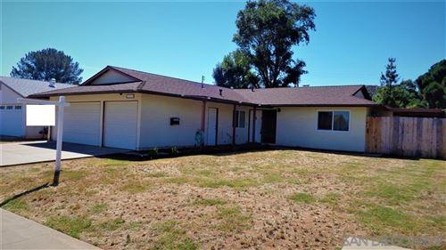 Photo of 1820 Iris Way, Escondido, CA 92027 (MLS # 200031267)