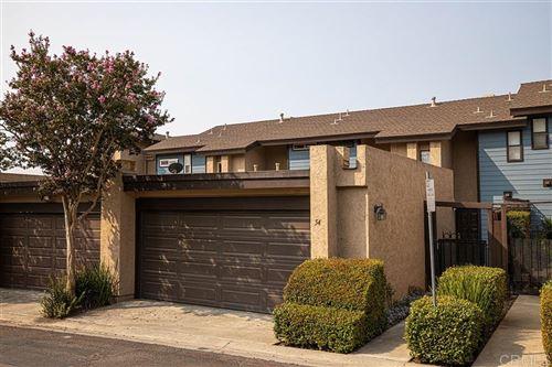 Photo of 140 E El Norte Pkwy #54, Escondido, CA 92026 (MLS # 200045267)