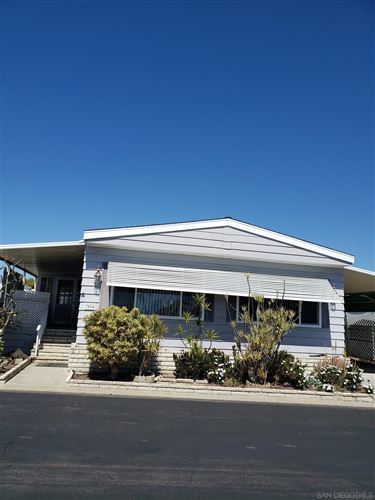 Photo of 7004 San Carlos St #67, Carlsbad, CA 92011 (MLS # 210007267)