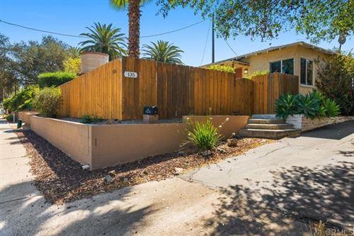 Photo of 135 E Felicita Avenue, Escondido, CA 92025 (MLS # NDP2105267)
