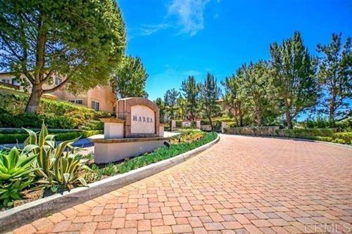 Photo of 7103 Surfbird Circle, Carlsbad, CA 92011 (MLS # NDP2111267)