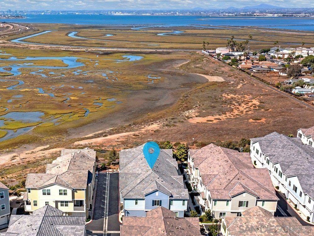 Photo of 507 Heron Ln, Imperial Beach, CA 91932 (MLS # 210027267)