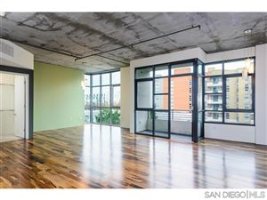Photo of 1050 Island Ave #402, San Diego, CA 92101 (MLS # 190039268)