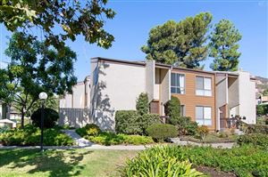 Photo of 7811 Tommy Dr #57, San Diego, CA 92119 (MLS # 190054268)