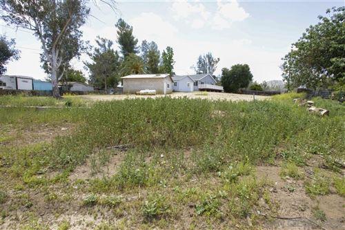 Photo of 15726 Mussey Grade Rd, Ramona, CA 92065 (MLS # 200022268)