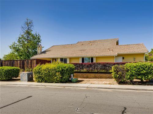 Photo of 14140 Peachtree Ln, Poway, CA 92064 (MLS # 210012268)