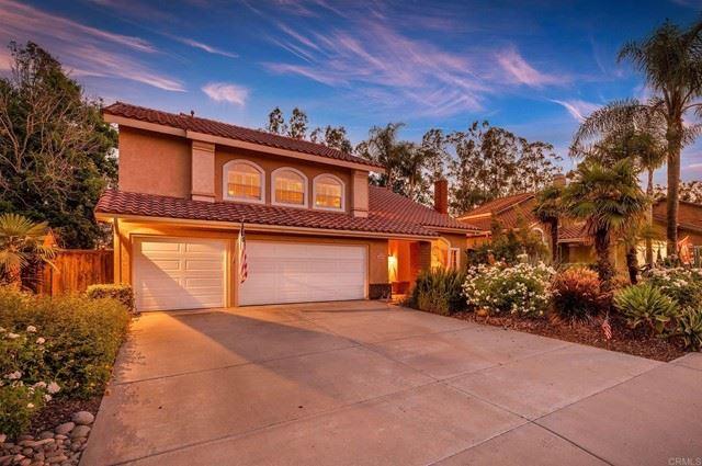 Photo of 12623 Brookstone, Poway, CA 92064 (MLS # NDP2108268)