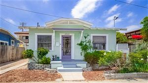 Photo of 2909 Polk Ave, San Diego, CA 92104 (MLS # 190034269)