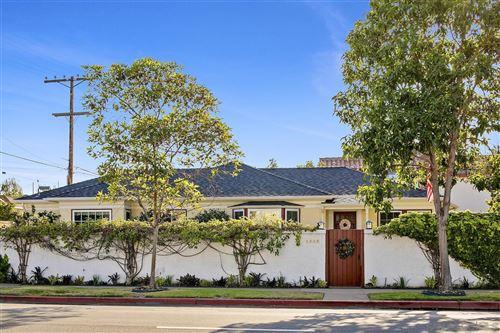 Photo of 1210 3rd Street, Coronado, CA 92118 (MLS # 210000269)