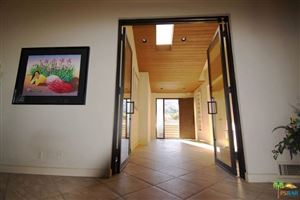 Photo of 56970 INDIAN SPRINGS Road, Mountain Center, CA 92561 (MLS # 300914269)