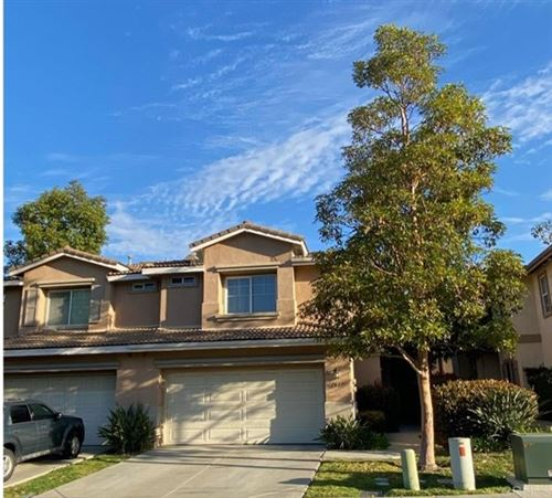 Photo of 1827 Morning View Dr, Vista, CA 92084 (MLS # NDP2102269)