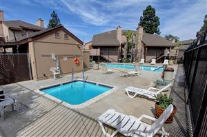 Photo of 6504 College Grove Drive #6, San Diego, CA 92115 (MLS # 180046270)