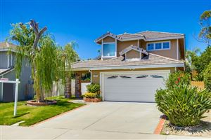 Photo of 12284 Eastbourne Rd, San Diego, CA 92128 (MLS # 190039270)