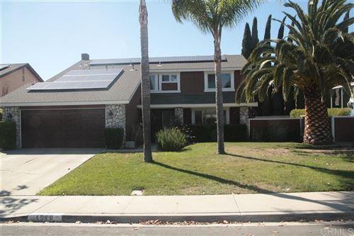 Photo of 4590 Big Sur St, Oceanside, CA 92057 (MLS # 200031270)